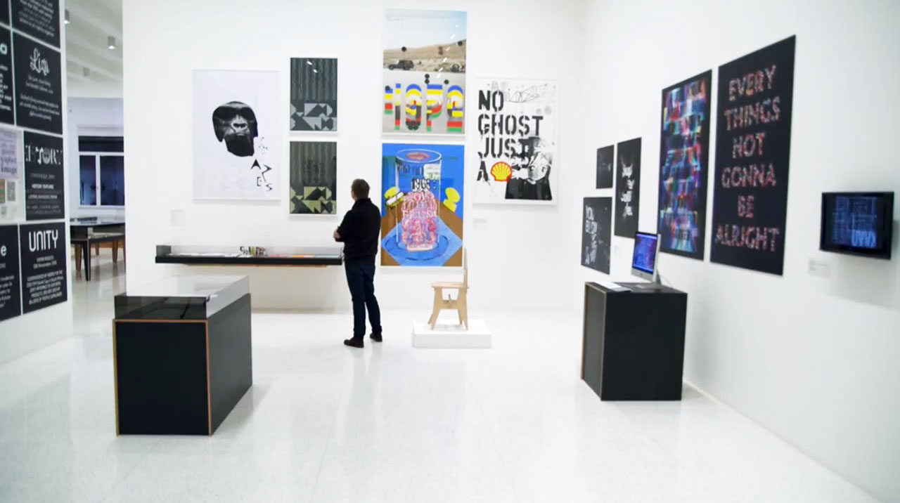 Adobe visits the renowned design studio Non-Format | Video ...
